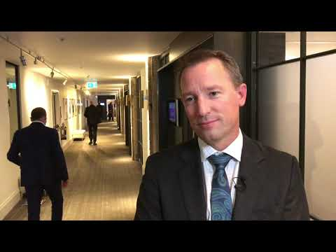 Interview: Cory Belyk, CanAlaska Uranium - 121 Mining Investment London 2019 Autumn